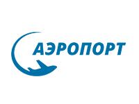 Rent a Car Larnaca Airport