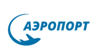 Alefriends Airport Transfer